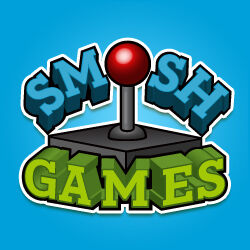 Smosh Games 2012 logo.jpg