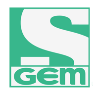 Sony gem asia.png