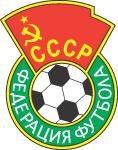 Soviet Union football federation.png
