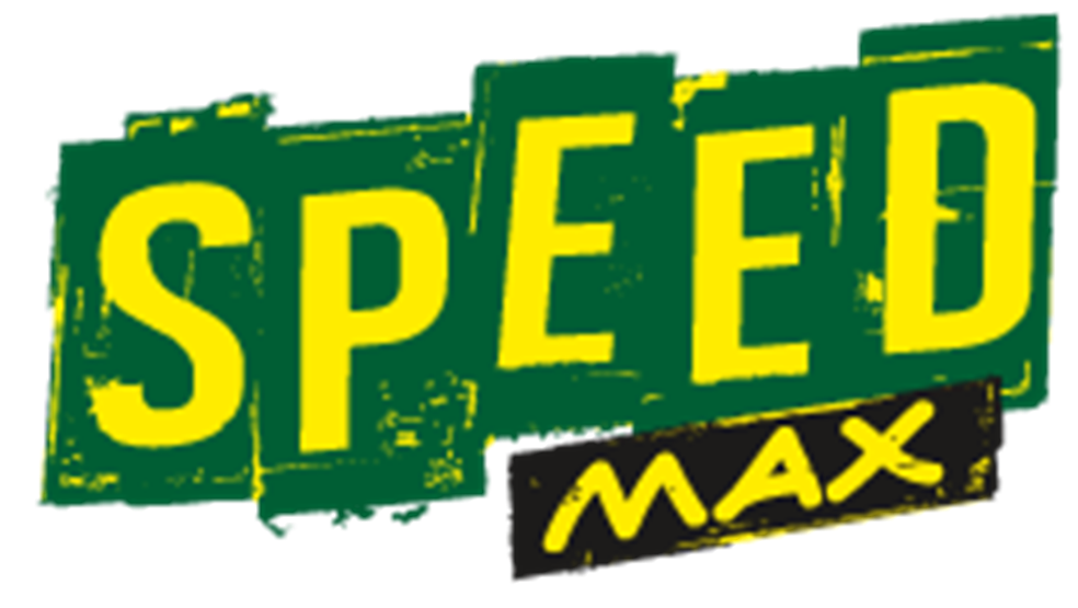 Speed Max (energy drink)