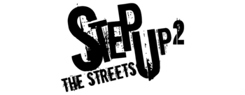 Step-up-2-the-streets-movie-logo.png