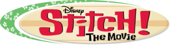 Stitch! The Movie logo.png