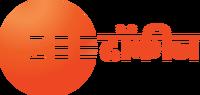 Talkies-logo v1.png