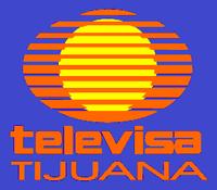 TelevisaTijuana 90s.png