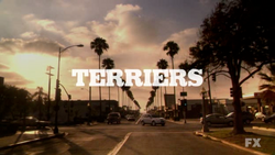 Terriers 2010 Intertitle.png