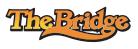 The Bridge (Sirius XM)