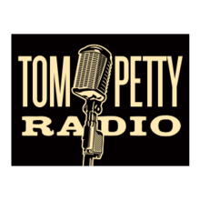 Tom Petty Radio.png