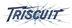 Triscuit-1906