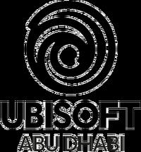 Ubisoft abu dhabilogo2.png