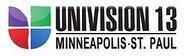 Univision Minneapolis-St. Paul