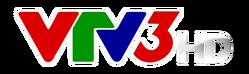 VTV3 HD 2013-2014