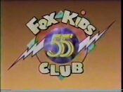 WBNX FOX 55 Kids Club