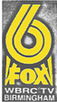 WBRC 1997
