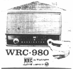 WRC Washington 1957.png