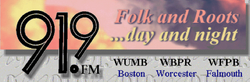 WUMB Boston 1998.png