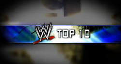 WWE-Top-10-bell-665x385.png