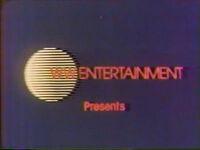 WW Entertainment.jpg