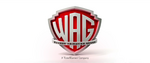 Warner animation group logo 2016