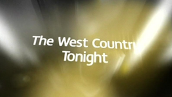 West Country Tonight 2010.png