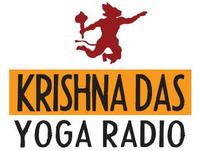 Yoga kd.png