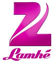 Zee Lamhe