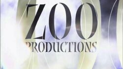 Zoo Productions old logo.jpg