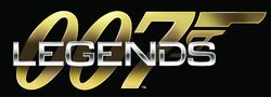 007 Legends logo.jpg