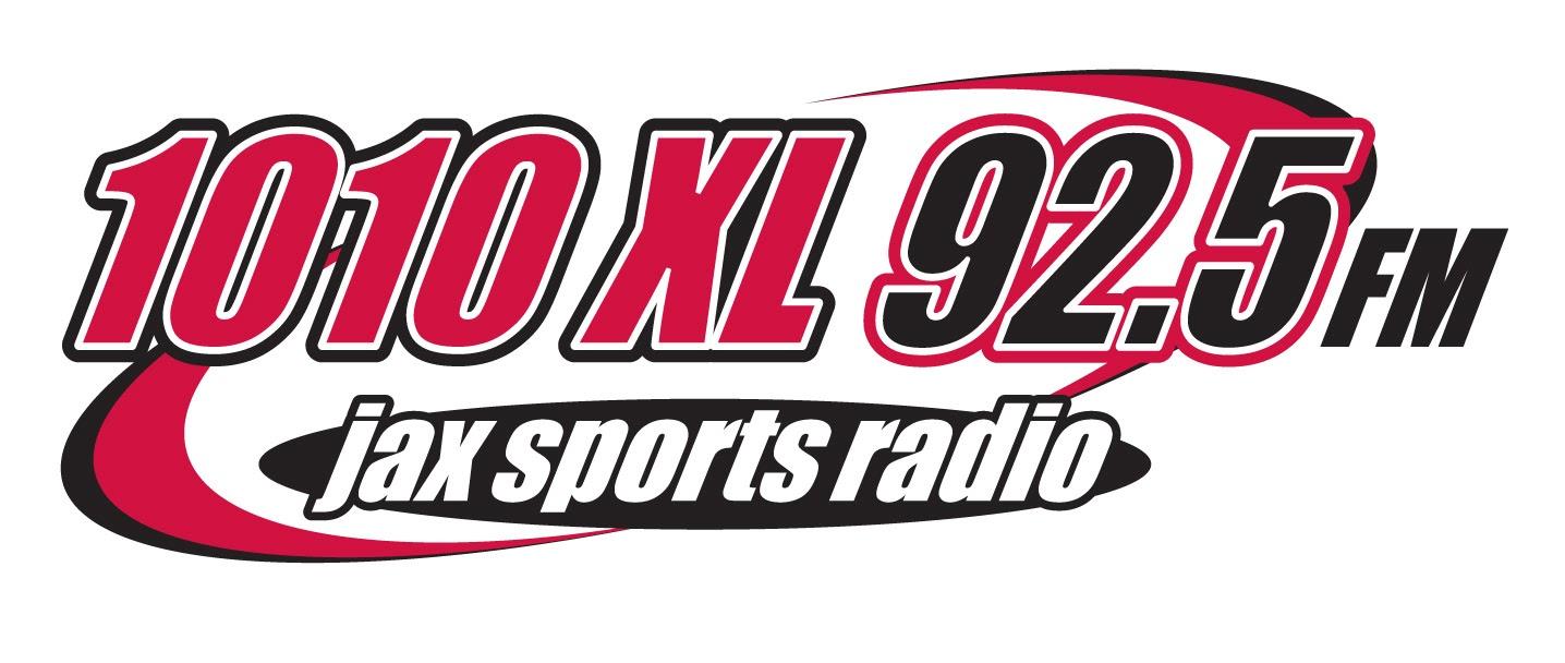 WJXL-FM
