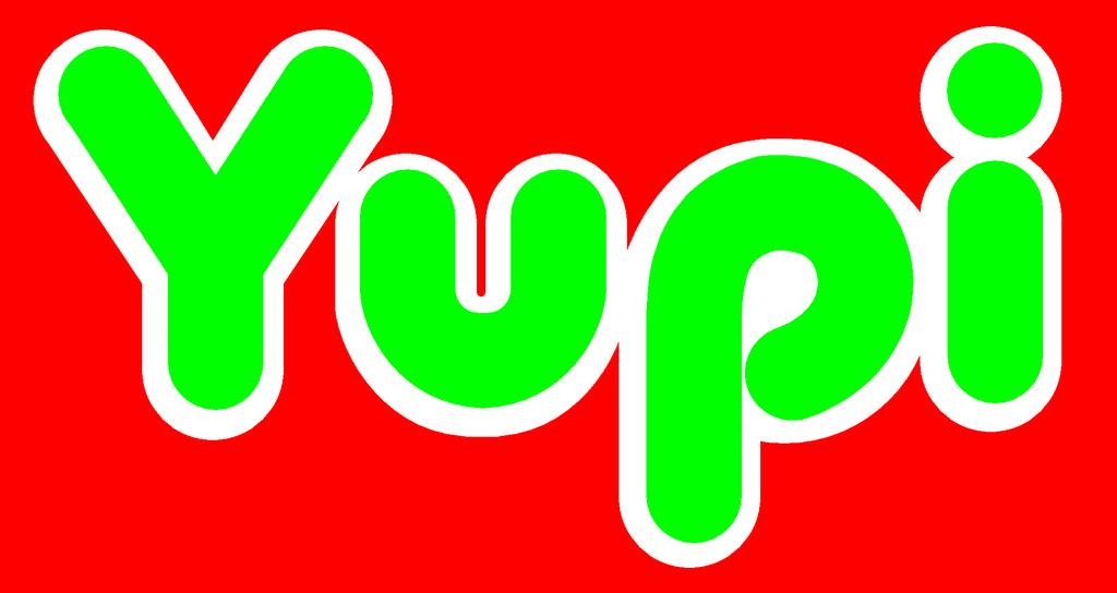 Yupi (Chilean juice)