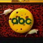 ABC 1996 (Mice).jpg