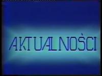 Aktualnosci Katowice 1990.png