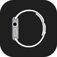 Apple Watch (iOS).png