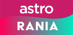 Astro Rania.png