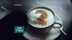 BBC Two/2007 Idents