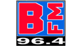 BFM Business (radio)