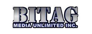 Bitag Media Unlimited Inc.jpeg