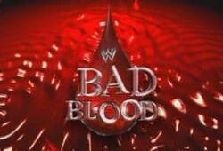 Blood2003k.jpg