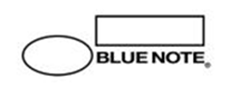Bluenote1950s.png