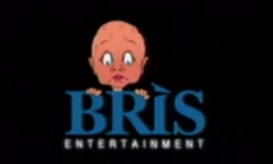 Bris Entertainment