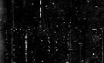 COH3 Logo Stacked Dark