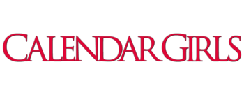Calendar-girls-movie-logo.png