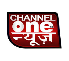 Channel One News (India)