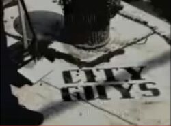 City Guys.jpg