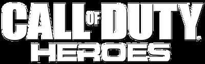 Cod heroes-logo.png