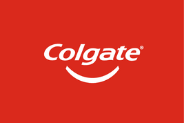 Colgate smile 2018.png