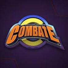 CombatePeru2016-a.png