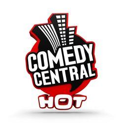 Comedy central hot.jpg