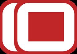 Diez MDP (Logo 2011).png