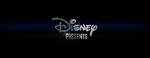 DisneyPresentsBigHero6Tariler