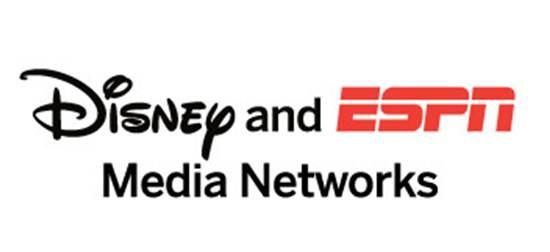 Disney & ESPN Media Networks Latin America